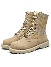 GUNAINDMX Winter/men's shoes/wild/casual/sports, 44, ST-1891 black shoes