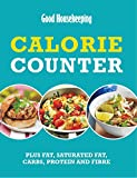 Creating a balanced diet for the family can often be tricky, and eating on-the-go is a minefield when youre trying to lose weight. Now it couldnt be easier to work out exactly whats in your food, with the Good Housekeeping Calorie Counter. This is a ...
