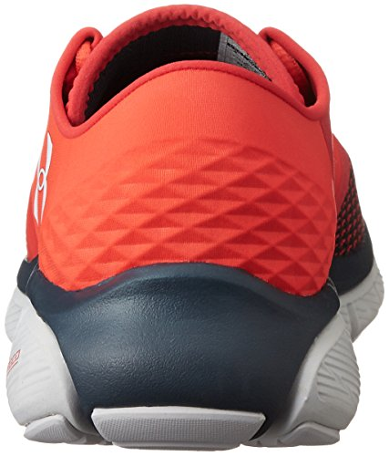 Under Armour Basket Speedform Fortis 2-1273942-983 mehrfarbig