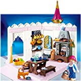 Playmobil 4251 - Cocina