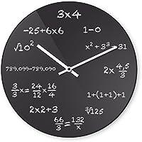 Suchergebnis auf Amazon.de für: partykeller - Wanduhren / Uhren ...