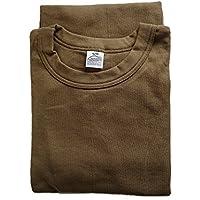 SPRY® T-Shirt (Swissmade)