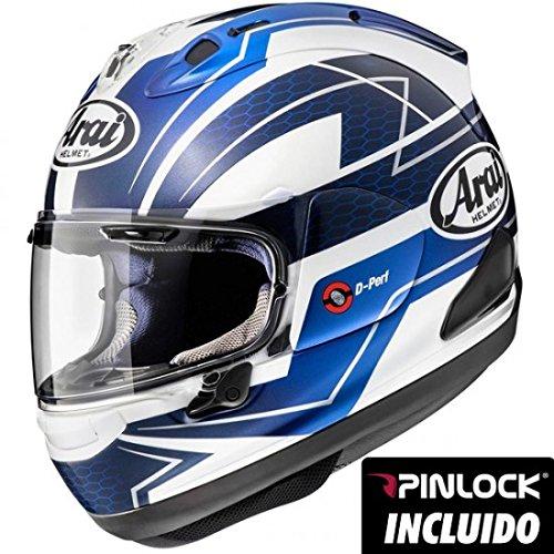 casco-arai-rx-7v-curve-azul-m