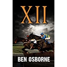 XII: (Danny Rawlings Mysteries Book 8)