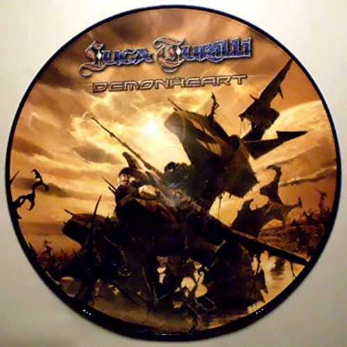 power-of-the-dragonflame-vinilo