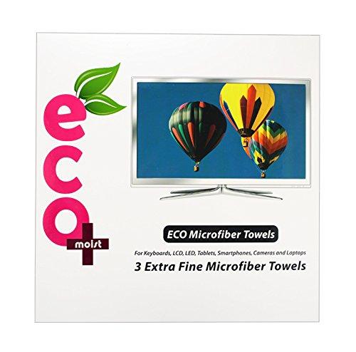 ecomoist-toallas-de-microfibra-limpia-todo-tipo-de-polvo-y-manchas-3-unidades-lo-mejor-para-limpiar-