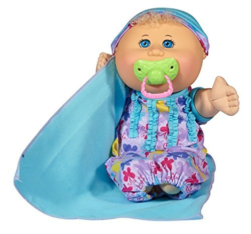 cabbage-patch-kids-naptime-babies-125-doll-blonde-girl-lavender-sleep-sack