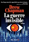 La Guerre invisible par Grellier