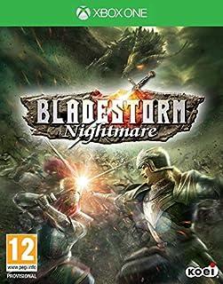 Bladestorm Knightmare (B00PTTRBVI) | Amazon price tracker / tracking, Amazon price history charts, Amazon price watches, Amazon price drop alerts