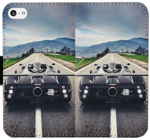 pagani-zonda-t-wallet-case-with-foliopremium-vegan-leatheronly-suitable-for-iphone-4-4s-case-t1m0m