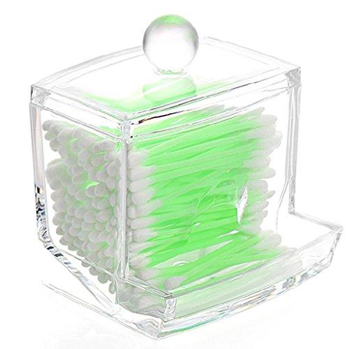 vnfire-wattestbchen-kosmetex-acryl-behlter-halter-box-fr-die-aufbewahrung