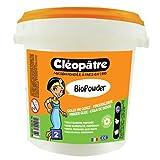 Cléopâtre BGP700 - BioPowder - Colle Végétale - 700 g