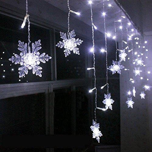 k-bright-35m-138in-96-led-bianco-freddo-del-fiocco-di-neve-a-forma-di-leggiadramente-della-stringa-d
