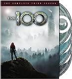 100: The Complete Third Season [Edizione: Stati Uniti]
