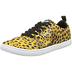 Desigual Shoes_candem W, Scarpe da Corsa Donna