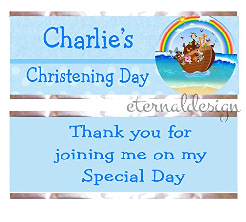 eternal-design-personnalisee-pour-bapteme-inscription-christening-day-kit-kat-caissettes-cdkk-16-nam