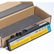SODIAL(R) Nueva bateria para Lenovo IdeaPad Y460 Y560 V560 B560 L09N6D16 57Y6440 L09L6D16