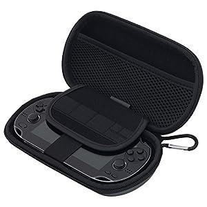 PS Vita Slim – Tasche Classic  (PV)