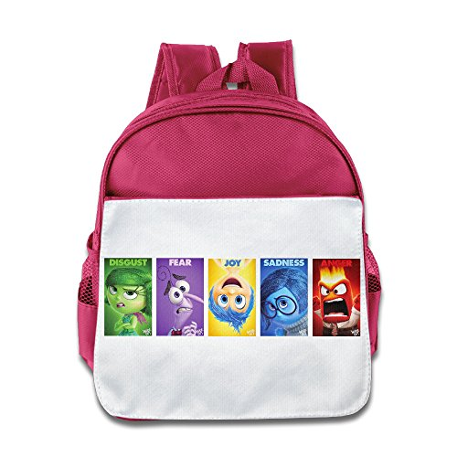 xj-cool-inside-out-children-preshool-carry-bag-pink