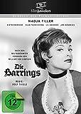 Die Barrings (Filmjuwelen) kostenlos online stream