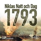 1793 - Format Téléchargement Audio - 20,99 €