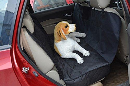 wehome-xl-chien-housse-de-sige-pour-voiture-antidrapant-chien-hamac-avec-rabats-latraux-heavy-duty-p