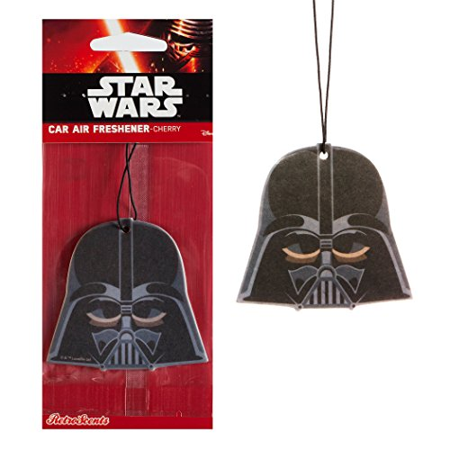 darth-vader-star-wars-official-disney-car-home-air-freshener