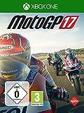 MotoGP 17 - [Xbox One]