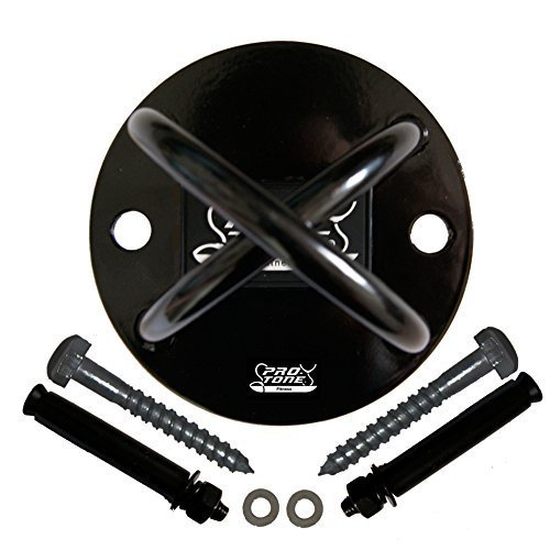 protone-suspension-trainer-wall-ceiling-mount-x-mount-for-use-with-suspension-trainer-resistance-ban