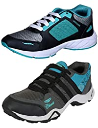 93ff5d65027 Multicolour Men's Running Shoes: Buy Multicolour Men's Running Shoes ...