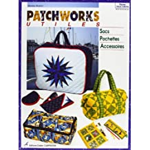 Patchworks utiles