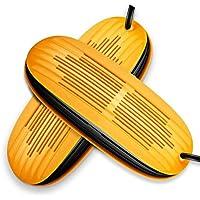 Trockene Schuhe Haushaltssterilisation Schuhe Trockner Deodorant Trocknen Schuhe Warme Schuhe Backen Schlafsaal... preisvergleich bei billige-tabletten.eu