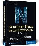 ISBN 3836261421