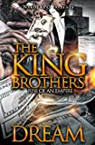 The King Brothers: Rise Of An Empire