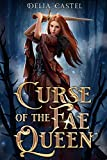 Curse of the Fae Queen (English Edition)
