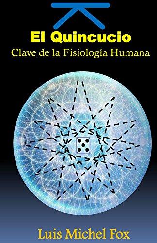 El Quincuncio. Clave de la FISIOLOGIA HUMANA eBook: Luis ...