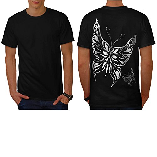 papillon-tatouage-artistique-papillon-de-homme-nouveau-noir-l-t-shirt-reverse-wellcoda