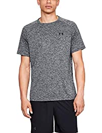 12feb343acdf80 Under Armour Men UA Tech 2.0 SS Tee UA Tech 2.0 SS Tee Short-sleeve