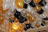 Theme My Party Metallic Good Quality Bal...
