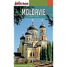 Moldavie 2016 Petit Futé