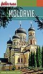 Moldavie 2016 Petit Fut�
