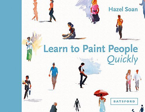 learn-to-paint-people-quickly-a-practical-step-by-step-guide-to-learning-to-paint-people-in-watercol