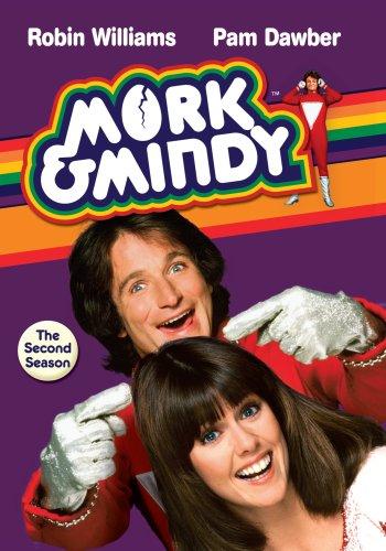 mork-mindy-complete-second-season-import-anglais