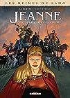 Reines de sang - Jeanne, la Mâle Reine 02