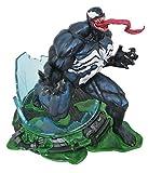 Marvel- Premier Collection Venom Statue, JUL172797