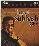 Hits of Subhash Ghai
