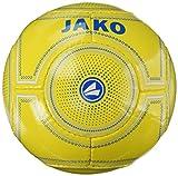 Jako Miniball-14 Panel Handgenäht Ball