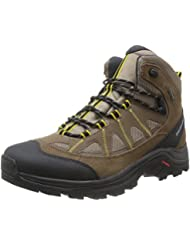 Salomon Authentic Ltr Gtx -  para hombre