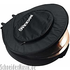 Rockbag Soft Light RB22740B Caddy · Housse pour cymbales