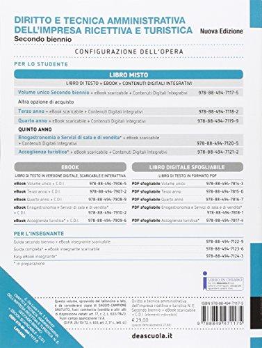 Zoom IMG-1 diritto e tecnica amministrativa dell